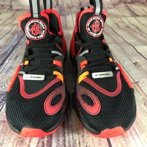 sale special sales another chance Nike Shoes | Huarache Edge As Qs All Star Racing | Poshmark